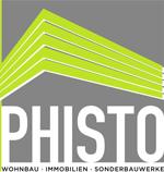Phisto-Wohnbau GmbH & Co. KG