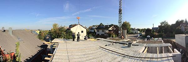 Projekt Brackenheim-Hausen